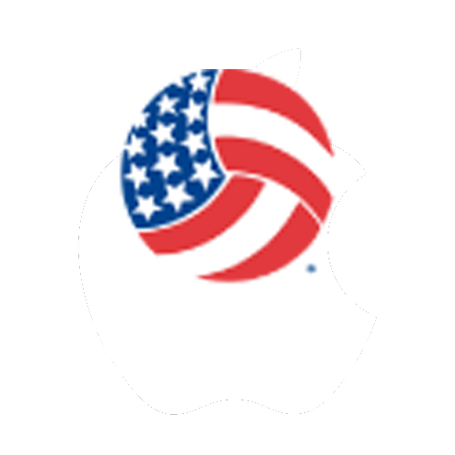 USA vollyboll