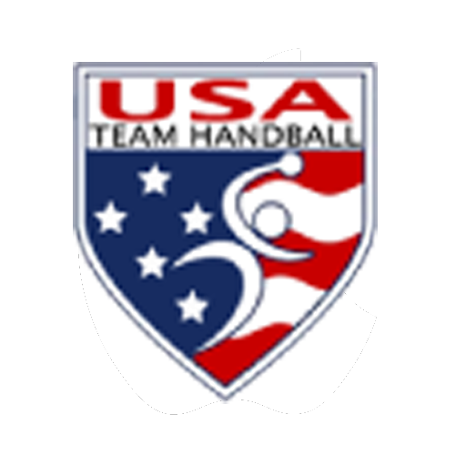 USA TEAM HANDBALL